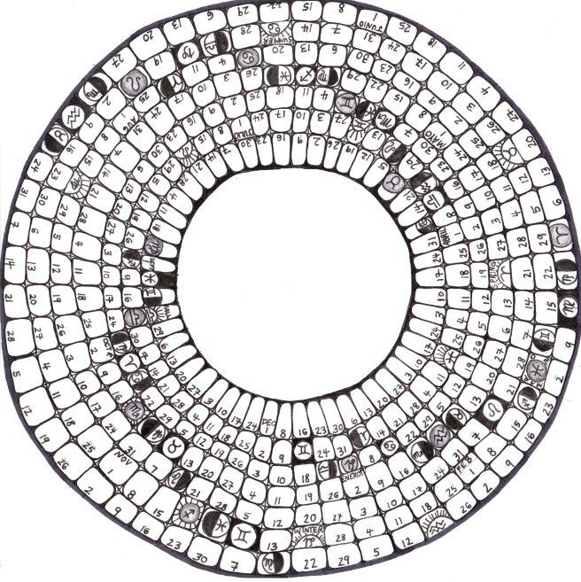 lunar calendar003